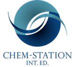 Chem-Station Int. Ed.